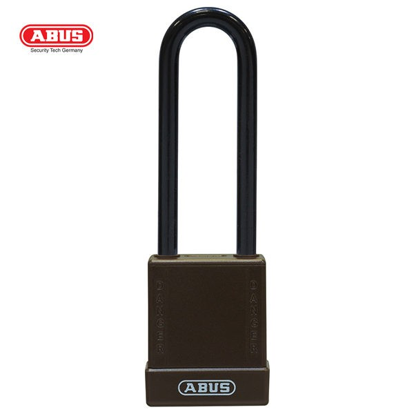 ABUS-76-Series-Industrial-Safety-Padlock-76-40HB75_A