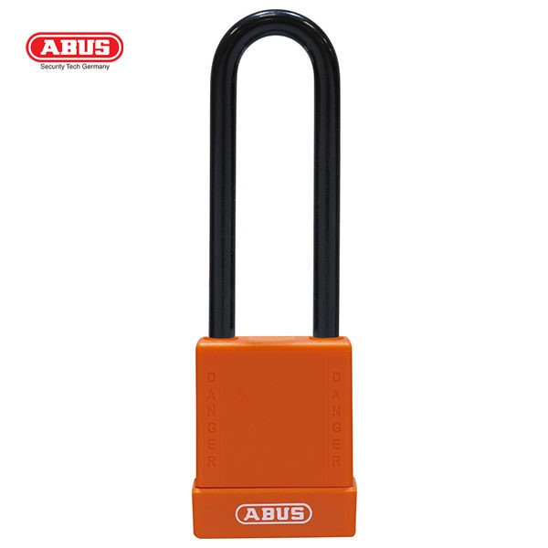 ABUS-76-Series-Industrial-Safety-Padlock-76-40HB75_E