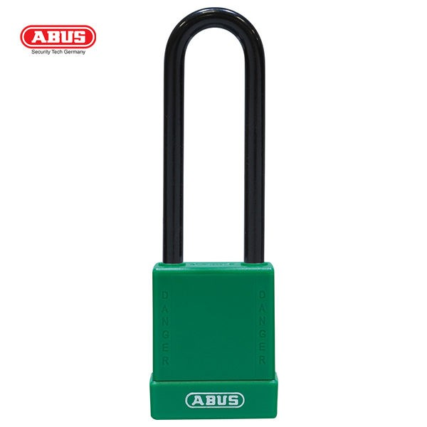 ABUS-76-Series-Industrial-Safety-Padlock-76-40HB75_G