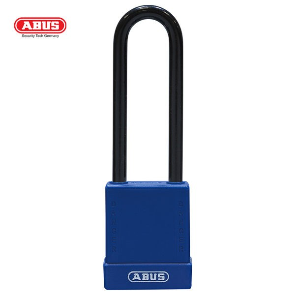 ABUS-76-Series-Industrial-Safety-Padlock-76-40HB75_I