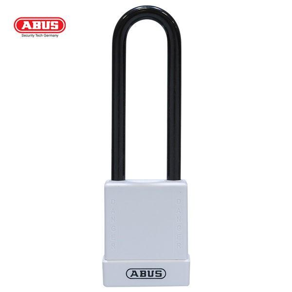 ABUS-76-Series-Industrial-Safety-Padlock-76-40HB75_K