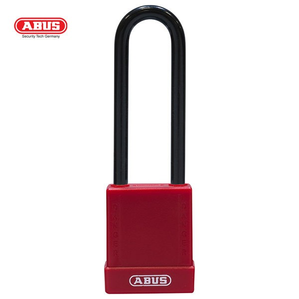 ABUS-76-Series-Industrial-Safety-Padlock-76-40HB75_M
