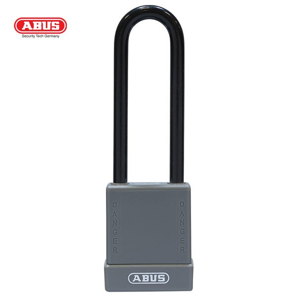ABUS-76-Series-Industrial-Safety-Padlock-76-40HB75_O