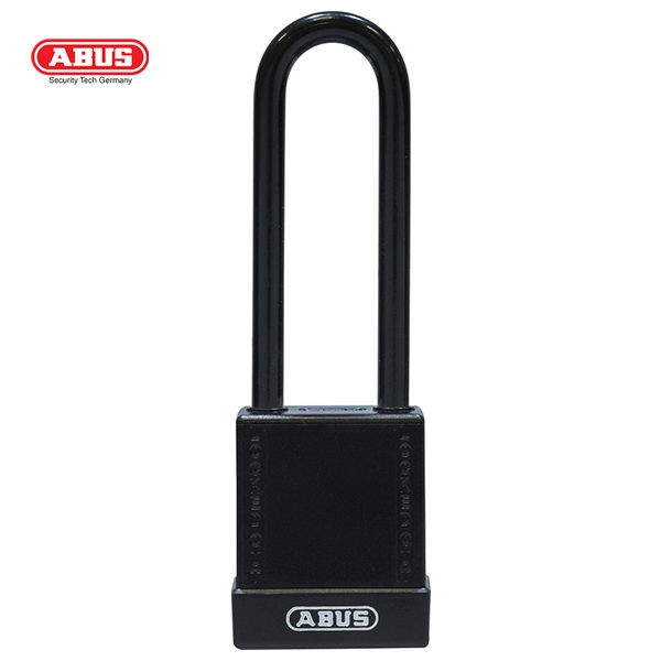 ABUS-76-Series-Industrial-Safety-Padlock-76-40HB75_Q