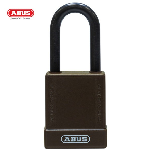ABUS-76-Series-Industrial-Safety-Padlock-76-40_A