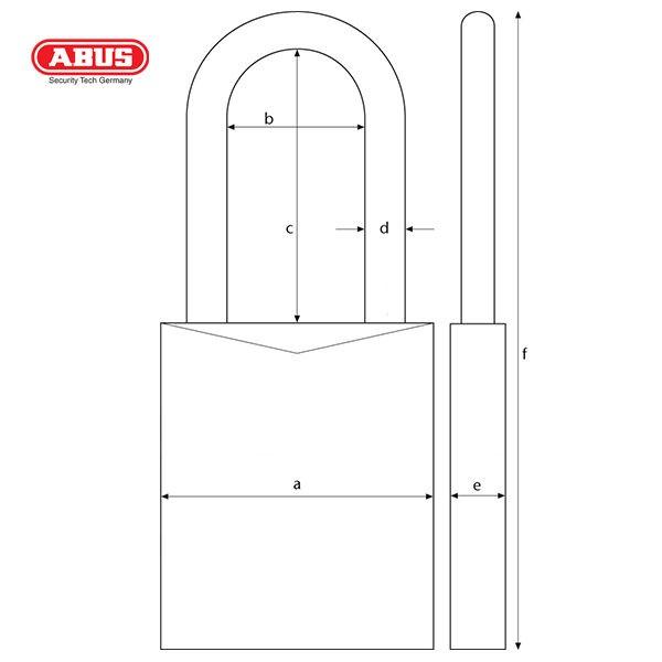 ABUS-76-Series-Industrial-Safety-Padlock-76-40_B