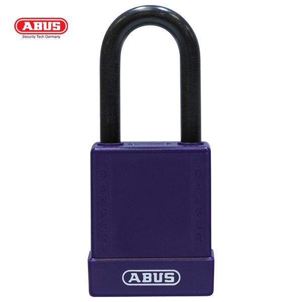 ABUS-76-Series-Industrial-Safety-Padlock-76-40_C