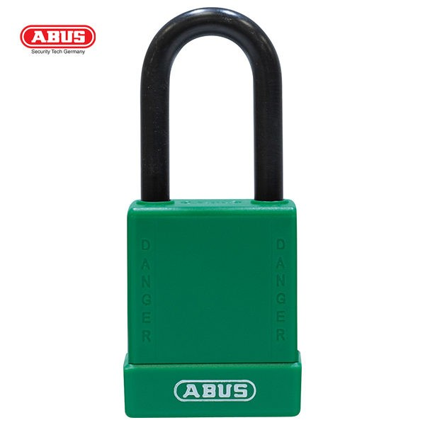 ABUS-76-Series-Industrial-Safety-Padlock-76-40_G