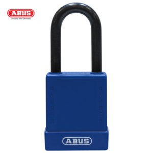 ABUS 76 Series Industrial Safety Padlock 76/40