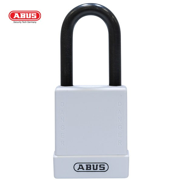 ABUS-76-Series-Industrial-Safety-Padlock-76-40_K