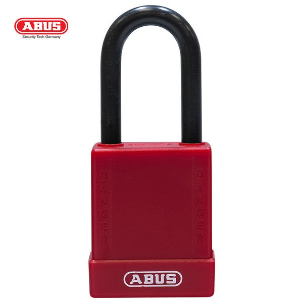 ABUS-76-Series-Industrial-Safety-Padlock-76-40_M