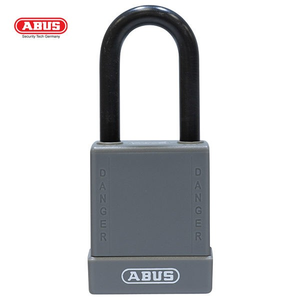 ABUS-76-Series-Industrial-Safety-Padlock-76-40_O