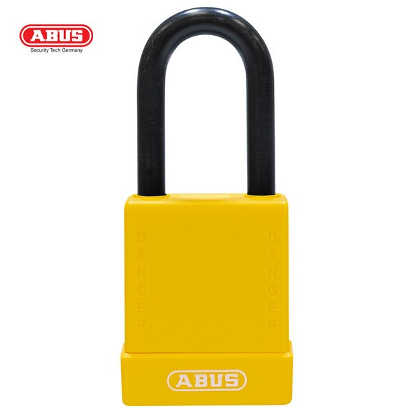 ABUS-76-Series-Industrial-Safety-Padlock-76-40_S