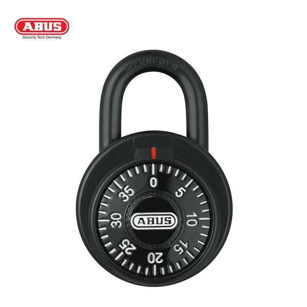 ABUS-78-Series-Combination-Padlock-78-50-BLK-1_A
