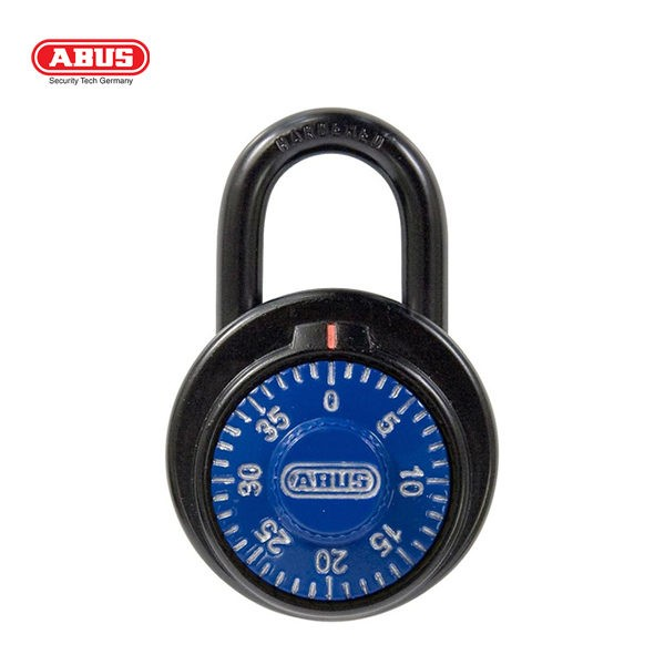 ABUS-78-Series-Combination-Padlock-78-50-BLU-1_A