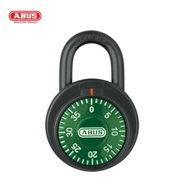 ABUS-78-Series-Combination-Padlock-78-50-GRN-1_A