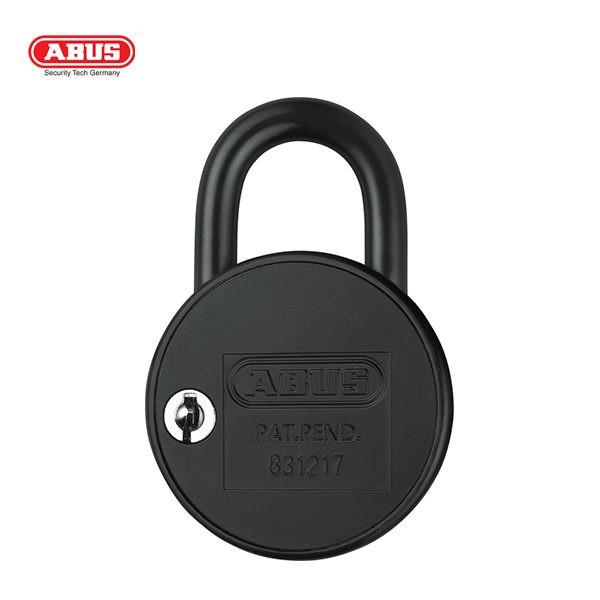 ABUS-78-Series-Combination-Padlock-78-50-GRN-1_B