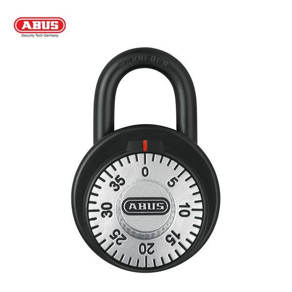 ABUS-78-Series-Combination-Padlock-78-50-SIL-1_A