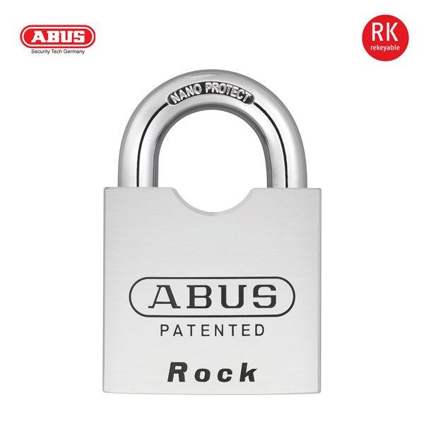 ABUS 83-80 Series Patented Padlock 83-80-1_A