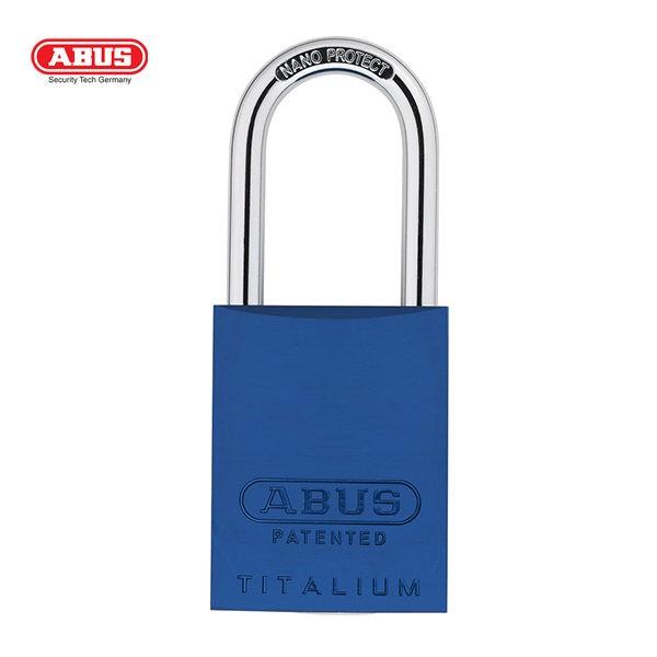 ABUS-83AL-Series-PAP-Titalium-Padlock-83AL-40-BLU_A