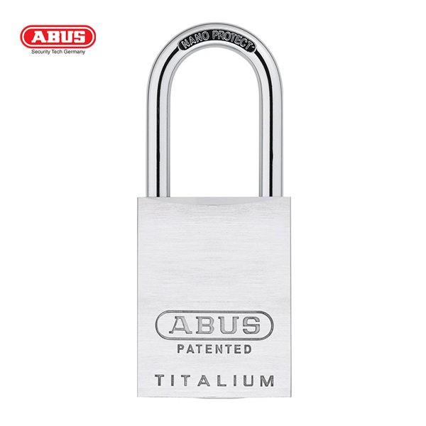 ABUS-83AL-Series-PAP-Titalium-Padlock-83AL-40-SIL_A