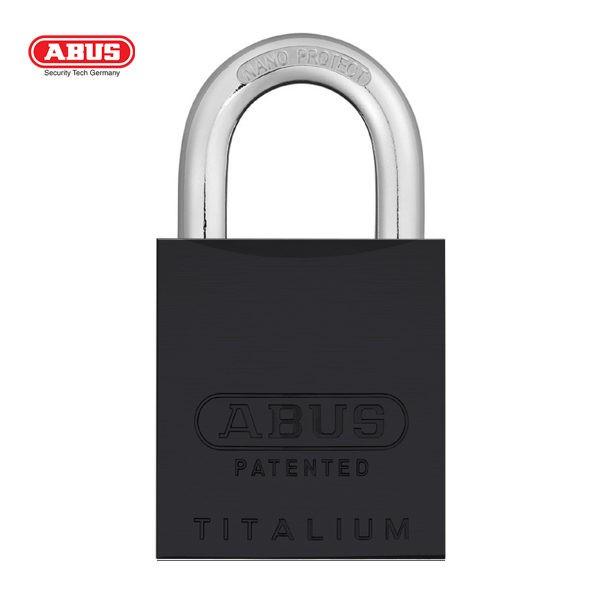 ABUS-83AL-Series-PAP-Titalium-Padlock-83AL-45-BLK_A