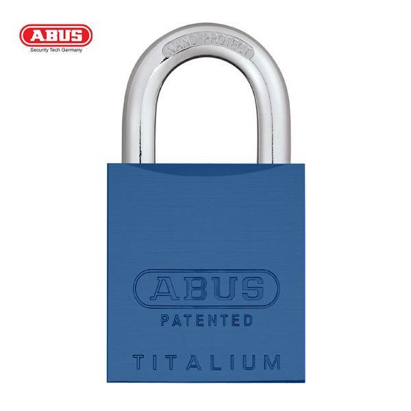 ABUS-83AL-Series-PAP-Titalium-Padlock-83AL-45-BLU_A