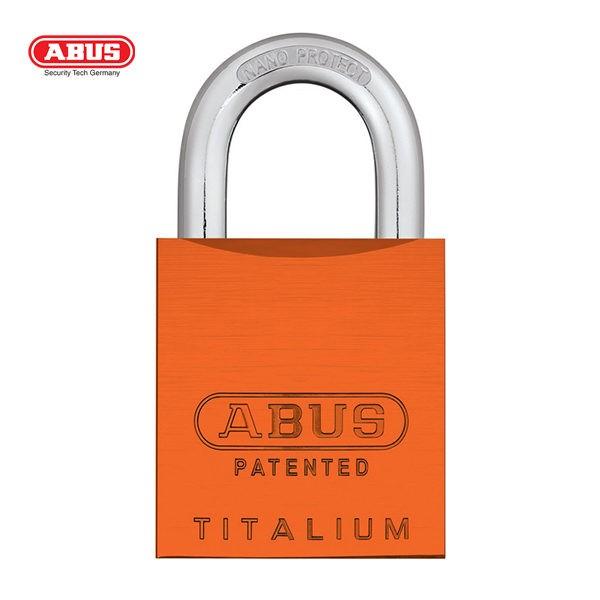 ABUS-83AL-Series-PAP-Titalium-Padlock-83AL-45-ONG_A