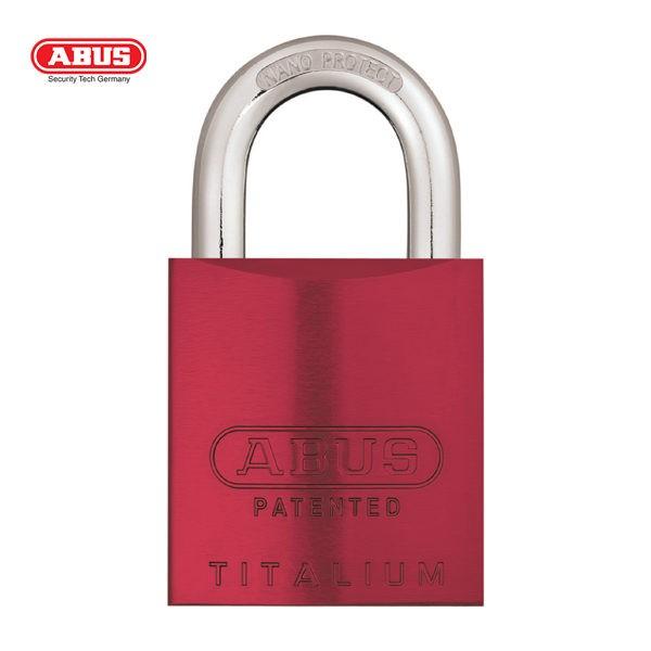 ABUS-83AL-Series-PAP-Titalium-Padlock-83AL-45-RED_A