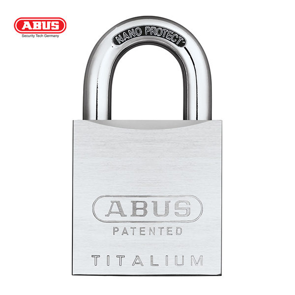 ABUS-83AL-Series-PAP-Titalium-Padlock-83AL-45-SIL_A