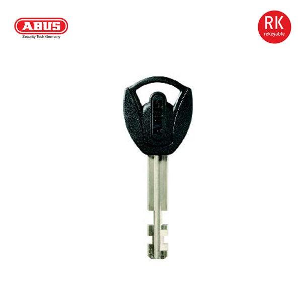 ABUS 88-50-Plus Series Patented Padlock 88-40_B