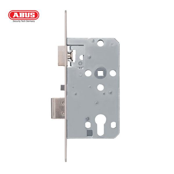 ABUS Euro Cylinder Mortice Lock TKZ40-20-R-L-ER_A