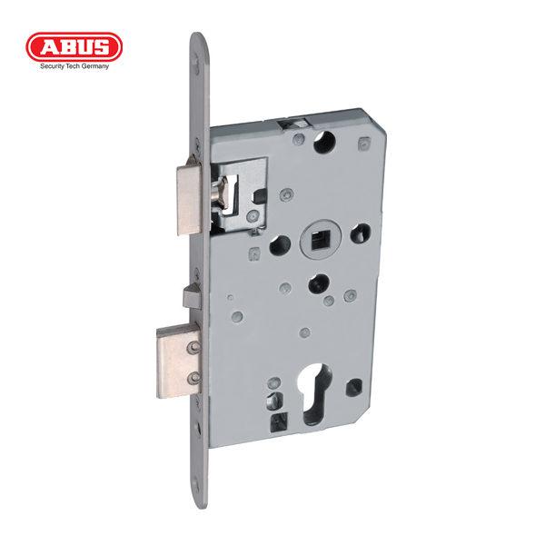 ABUS Euro Cylinder Mortice Lock TKZ40-20-R-L-ER_B