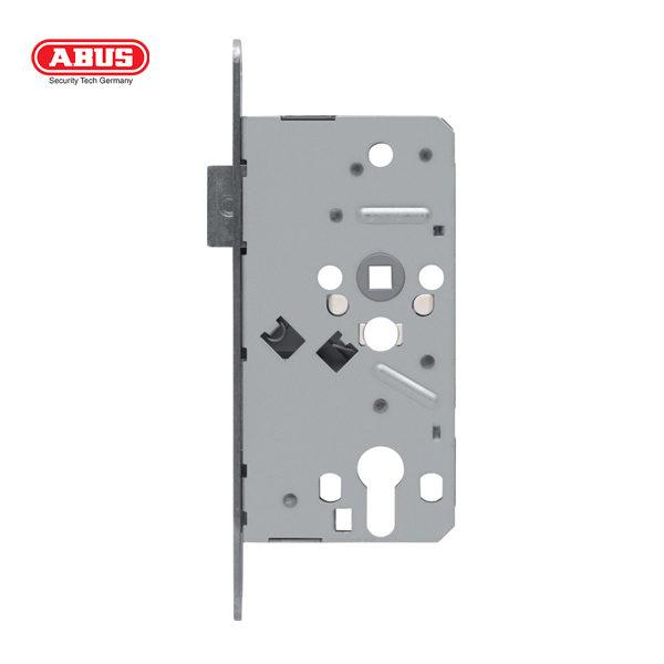 ABUS Euro Cylinder Mortice Lock TKZ70-TGL-L-HG_A