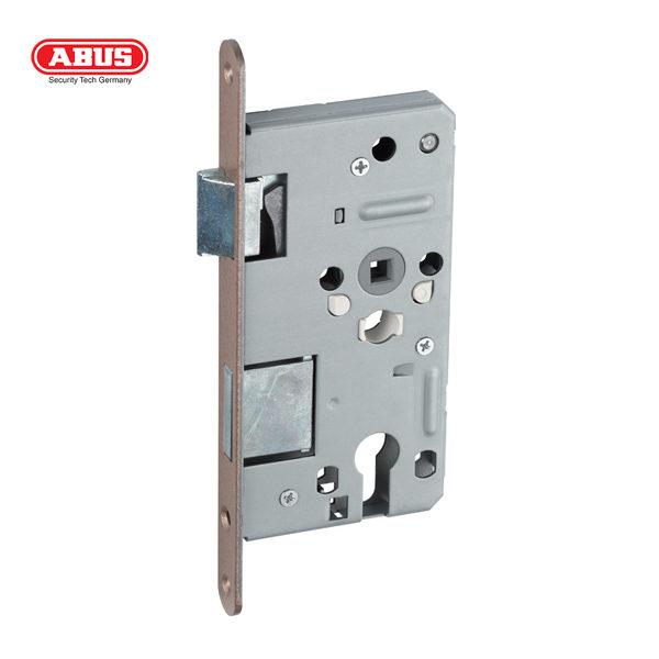 ABUS Euro Cylinder Mortice Lock TKZ70-TGL-L-HG_B