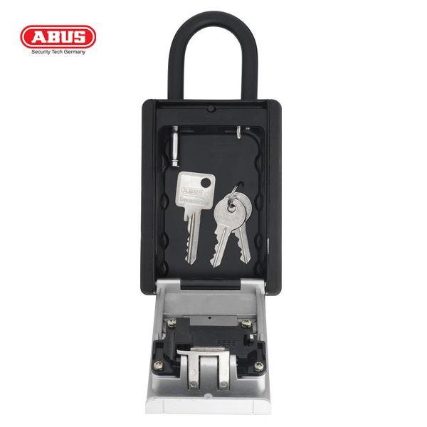 ABUS Keygarage 797_B