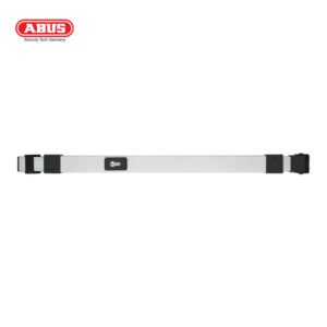 ABUS PR1500 Door Bar Door Security PR1500S