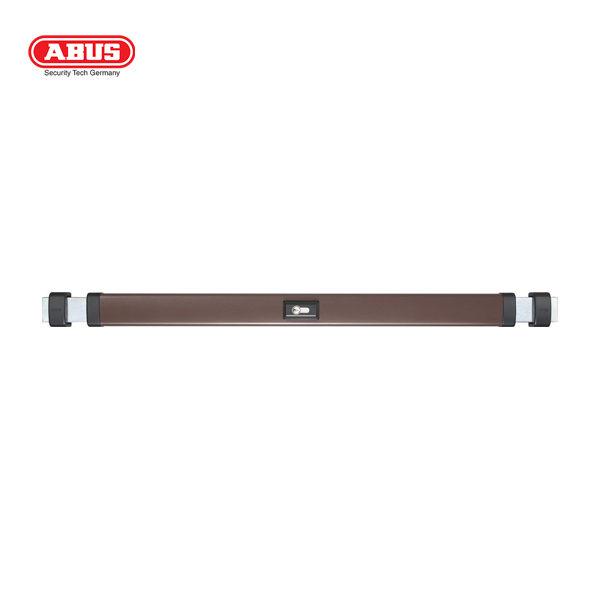 ABUS PR2600 Door Bar Door Security PR2600B_A