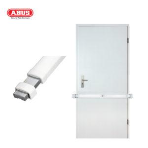 ABUS PR2600 Door Bar Door Security PR2600B