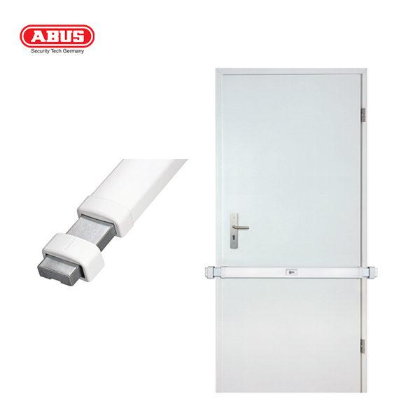 ABUS PR2600 Door Bar Door Security PR2600B_B