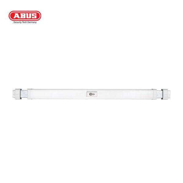 ABUS PR2600 Door Bar Door Security PR2600B_D