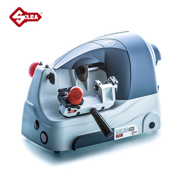 SILCA-Delta-2000-FO-Key-Cutting-Machine_A