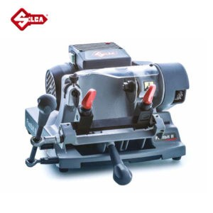 SILCA Fastbit 2 Key Cutting Machine