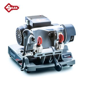 SILCA Speed Key Cutting Machine