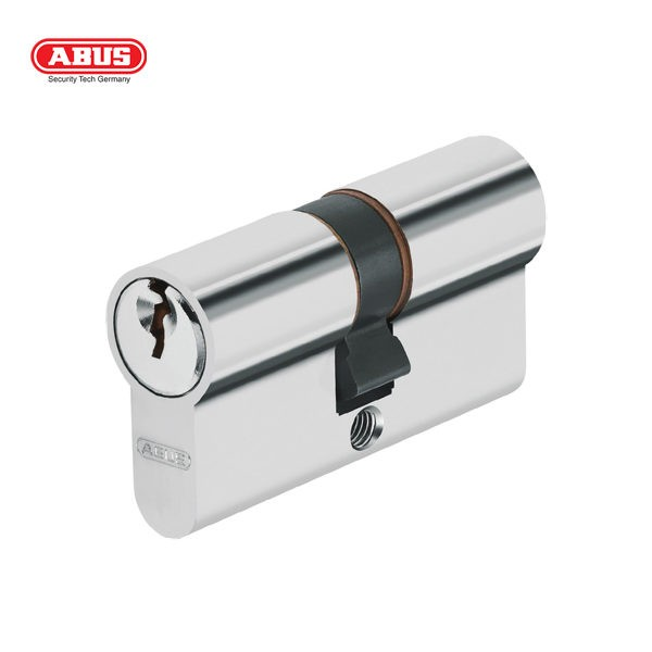 ABUS E45 Standard Cylinder E45-60BP-1_A