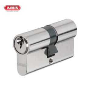 ABUS E50 Standard Cylinder E50/60BP