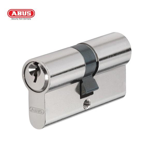ABUS E50 Standard Cylinder E50 60BP_A