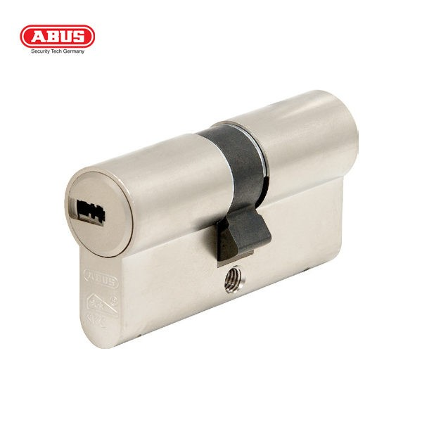 ABUS EC660 Standard Cylinder EC660_A