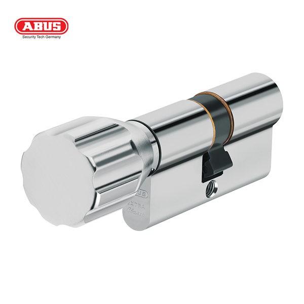 ABUS EC660 Standard Cylinder EC660_E
