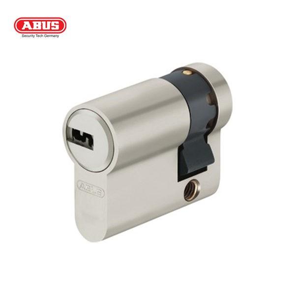 ABUS EC660 Standard Cylinder EC660_F